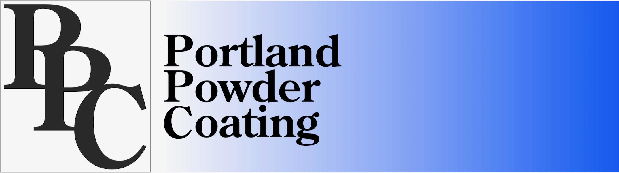 Portland Powder